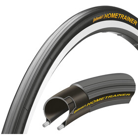 Continental Hometrainer Bike Tyre 50-584 foldable black